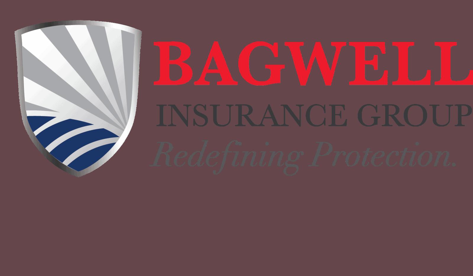 Bagwell Insurance