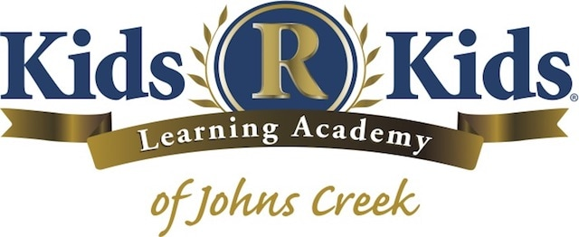 KRK logo-johns-creek