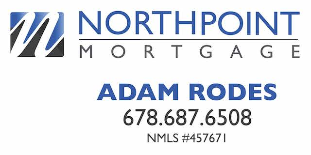 NorthPointMortgageAdamRodesBanner3x6