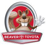 Beaver Toyota Logo