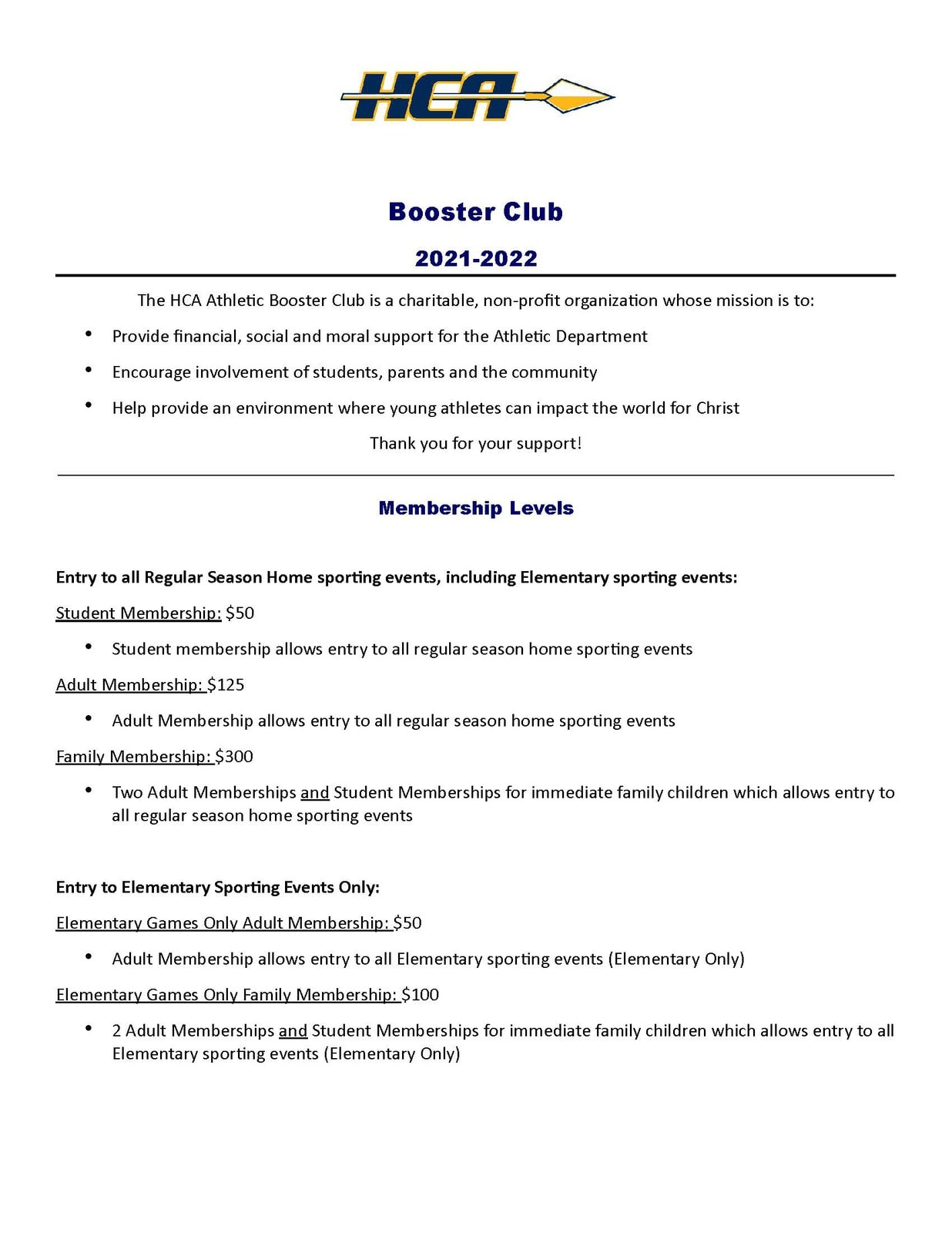 Booster Club Membership Form 2021-2022 edited_Page_1